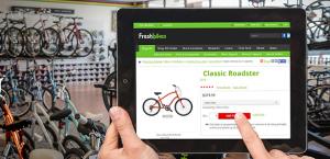 Bike Shop_Product_Catalog