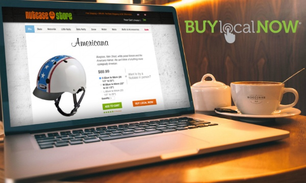 Buy_Local_Now_Nutcase_Helmet.jpg
