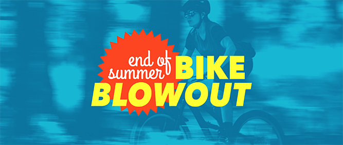 Aug-EOSBikeBlowout