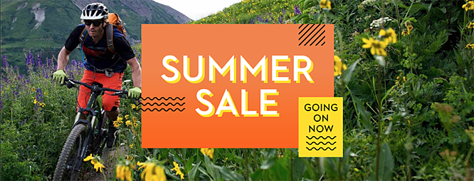 Aug-SummerSale