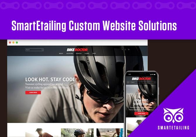 SE_BlogPost_CustomWebsiteDesign18_670x470-1