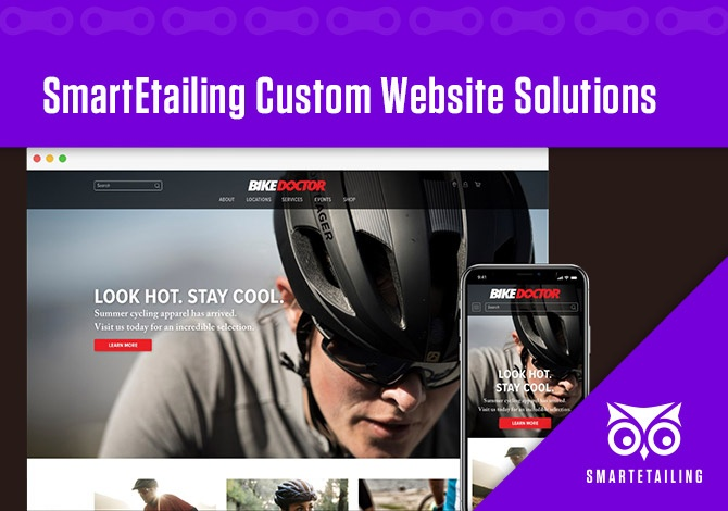 SE_BlogPost_CustomWebsiteDesign18_670x470-1