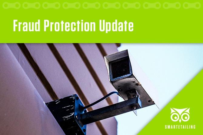 SE_BlogPost_FraudProtection18_670x445.jpg