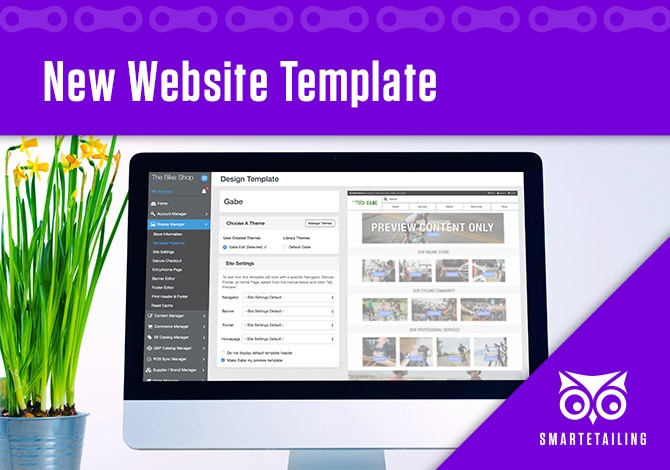 SE_BlogPost_GabeTemplate18_670x470