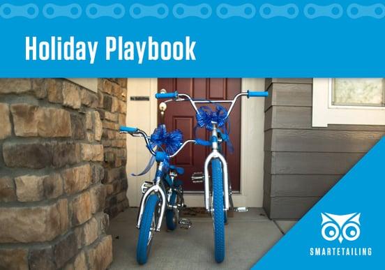 SE_BlogPost_HolidayPlaybook_670x470