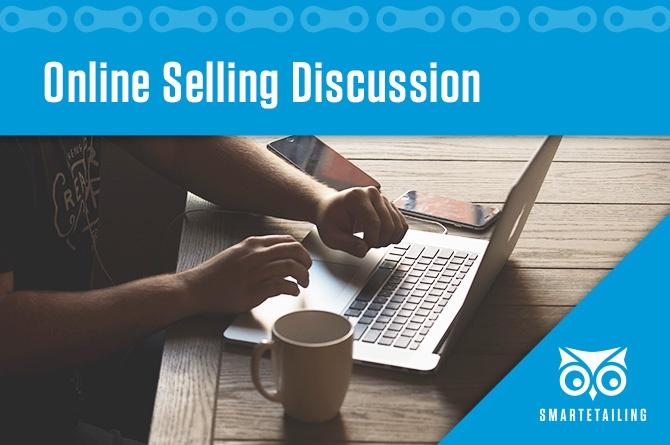 SE_BlogPost_OnlineSelling18_670x445