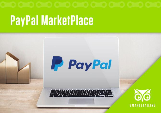 SE_BlogPost_PaypalSecurity18_670x470
