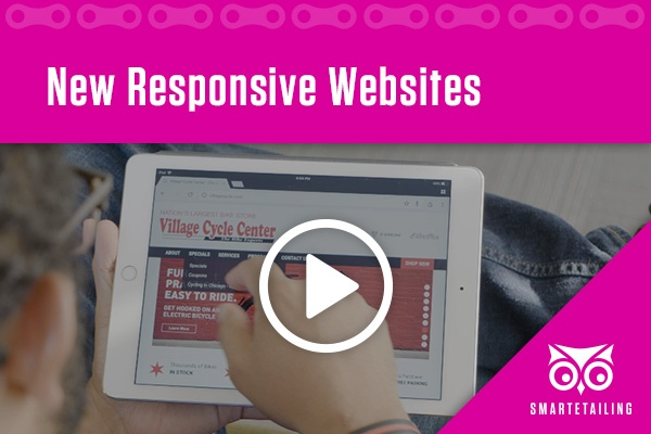 SE_BlogPost_ResponsiveSitesL17_600x400.jpg