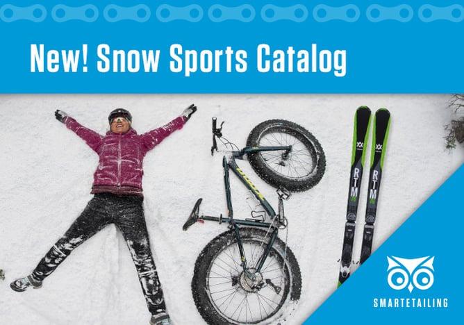 SE_BlogPost_SnowSportsCatalog19_670x470-1