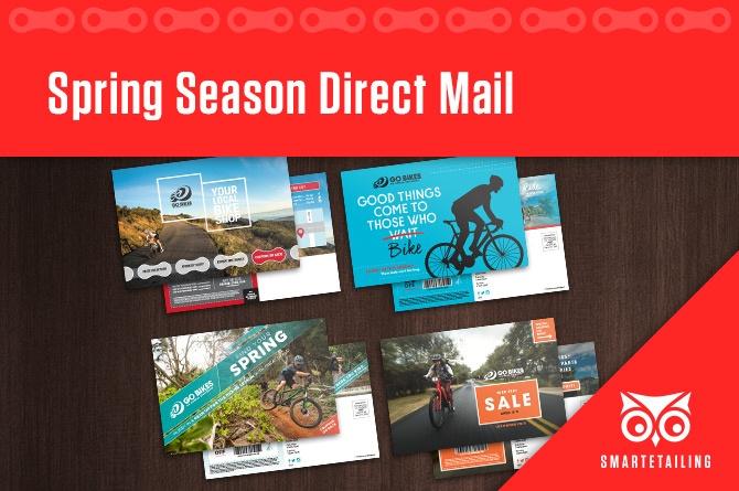 SE_BlogPost_SpringDirectMail18_670x445.jpg