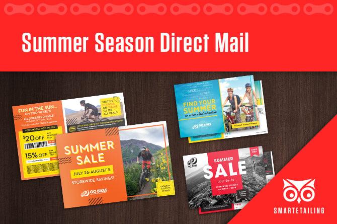SE_BlogPost_SummerDirectMail18_670x445-1-1