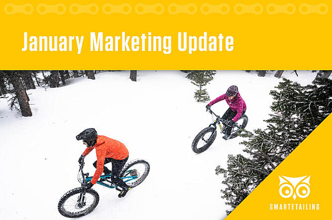 SE_EMAIL_JanLibraryUpdate20_670x445
