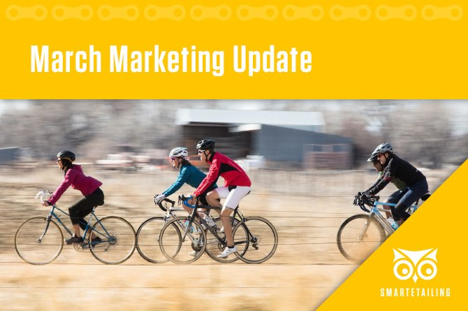 SE_EMAIL_MarchUpdate19_670x445