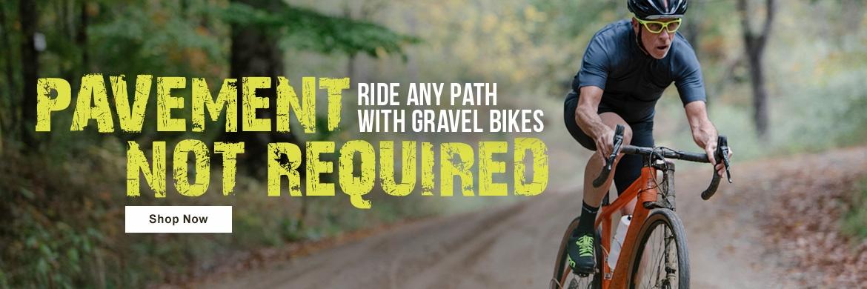 Gravel Bikes-Cannondale