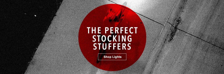 SE_LIB_HH1170x390_StockingStuffers-Lights18