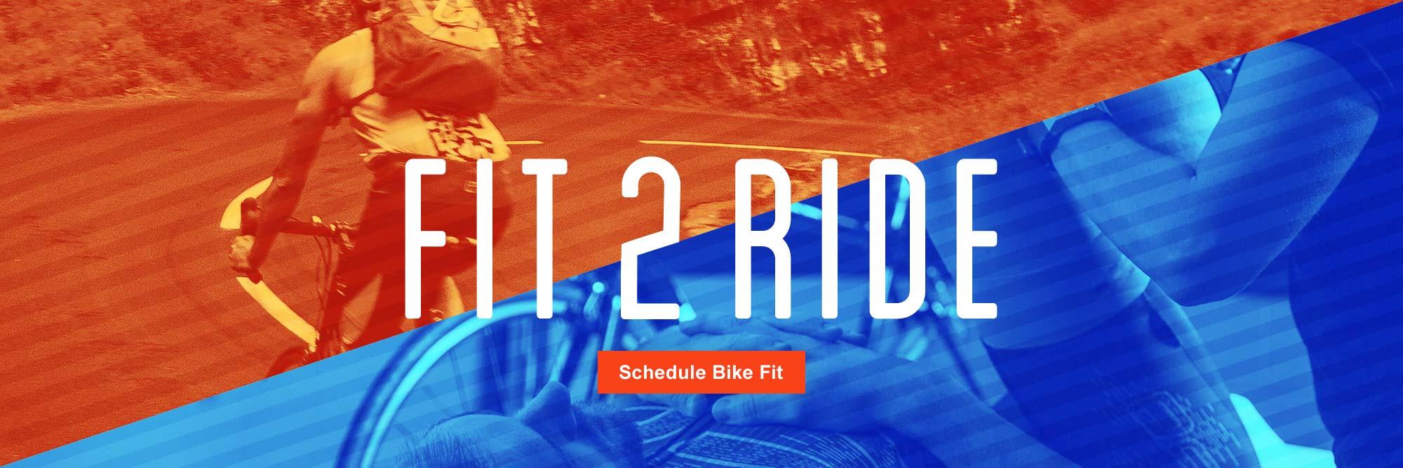 SE_LIB_HH2000x667_BikeFit19