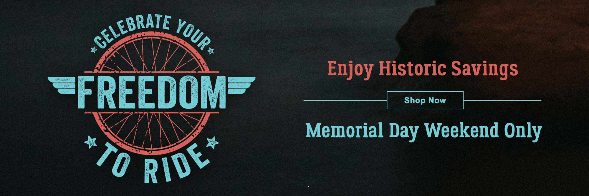 SE_LIB_HH2000x667_MemorialDay18