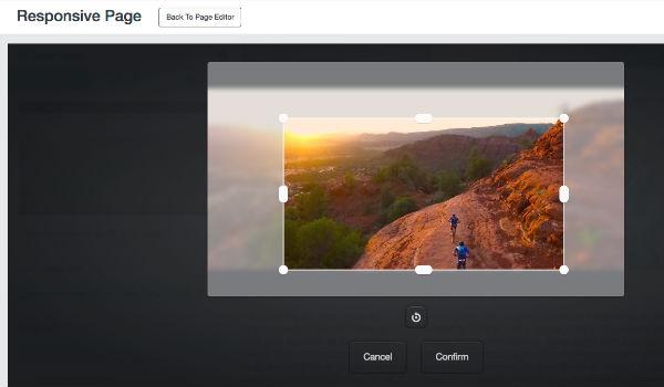 SE Responsive Image Editor.jpg