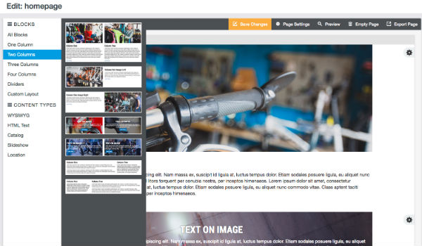 SE Responsive Page Builder.jpg