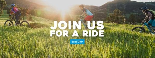 SE_BLOG_AprilLibraryUpdate20-group-rides