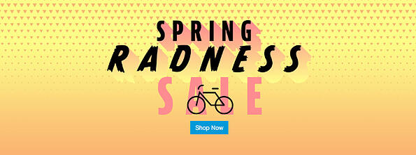SE_BLOG_AprilLibraryUpdate20-spring-sale