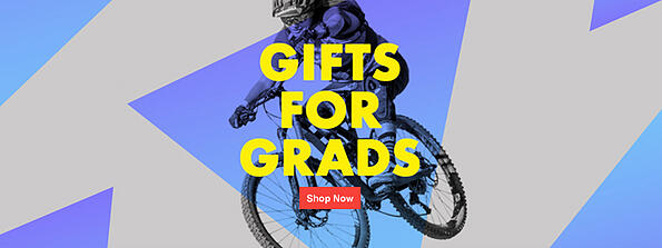 SE_BLOG_JuneLibraryUpdate20-cycling-gifts-for-grads