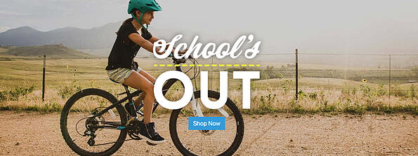 SE_BLOG_JuneLibraryUpdate20-schools-out-kids-bikes