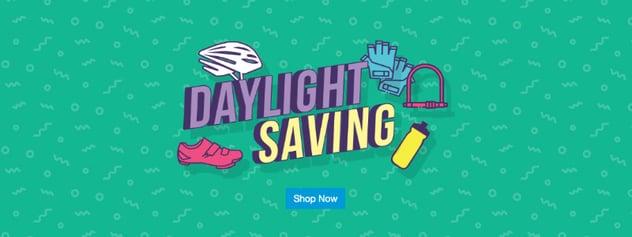 SE_BLOG_MarchLibraryUpdate20-daylight-saving