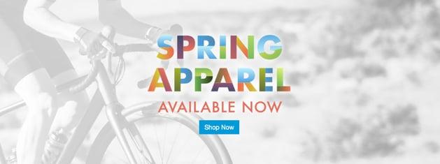 SE_BLOG_MarchLibraryUpdate20-spring-apparel