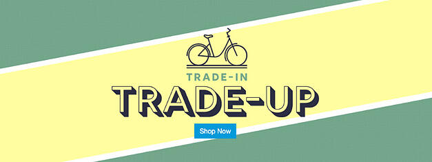 SE_BLOG_MarchLibraryUpdate20-trade-in