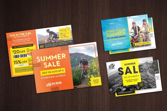SE_BlogPost_SummerDirectMail18_670x445-2