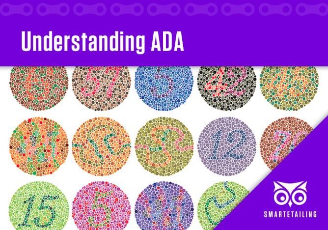SE_BlogPost_UnderstandingADA20_670x470-purple