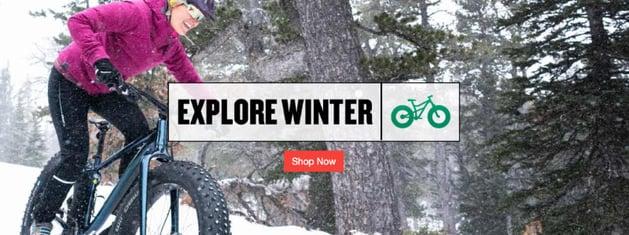 SE_EMAIL_FebLibraryUpdate20-explore-winter-bikes