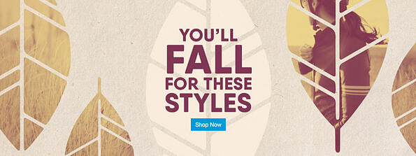 SE_EMAIL_SeptLibraryUpdate20-fall-apparel