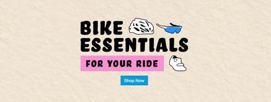 SE-EMAIL-FebMarketingUpdate21-bike-essentials