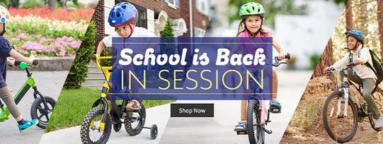 SE-EMAIL-JulyMarketingUpdate21-back-to-school