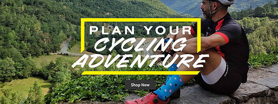 SE-EMAIL-JulyMarketingUpdate21-cycling-adventure
