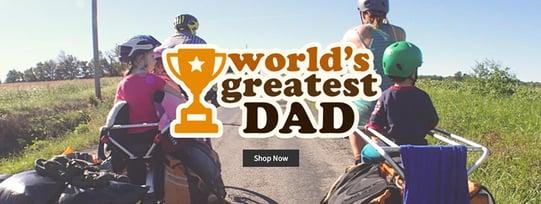 SE-EMAIL-JunMarketingUpdate21-fathers-day