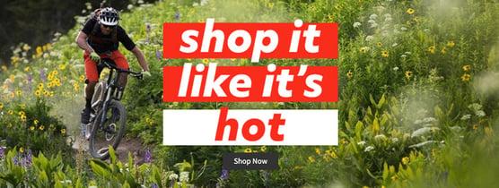 SE-EMAIL-MarMarketingUpdate21-shop-like-its-hot