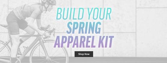 SE-EMAIL-MarMarketingUpdate21-spring-apparel