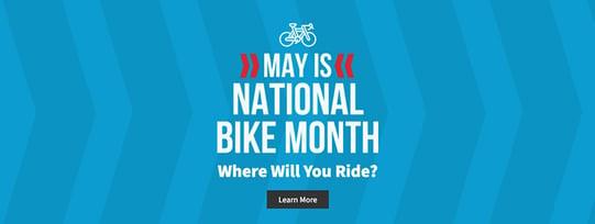 SE-EMAIL-MayMarketingUpdate21-bike-month