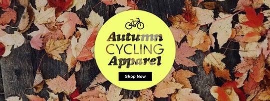 SE-EMAIL-SeptMktgUpdate21-autumn-apparel