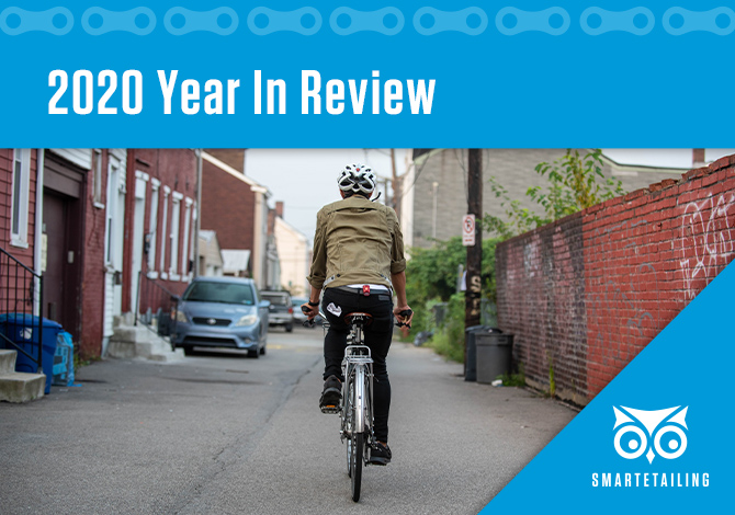 SE_BlogPost_2020YearInReview_670x470-blue
