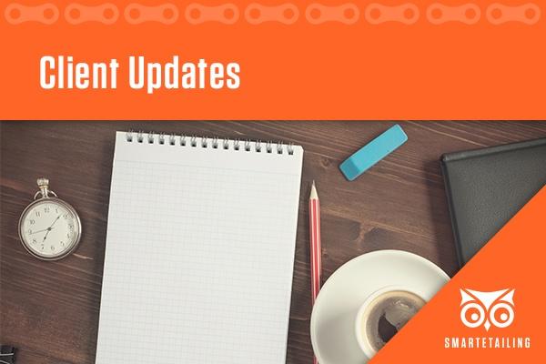 SE_BlogPost_ClientUpdates_600x400.jpg