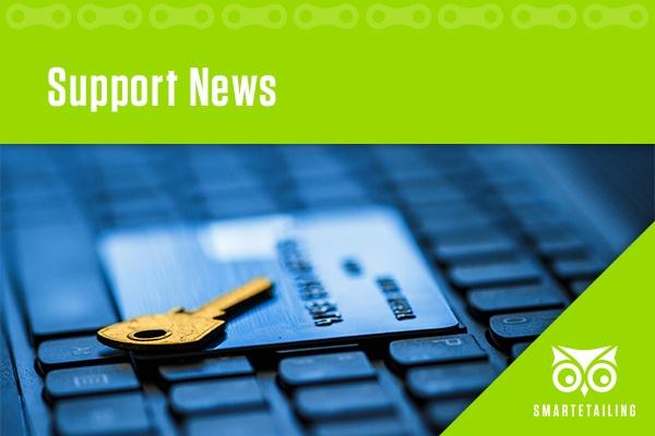 SE_BlogPost_FraudTips17_600x400.jpg