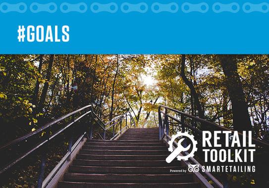 SE_BlogPost_Goals21_670x470-blue (1)