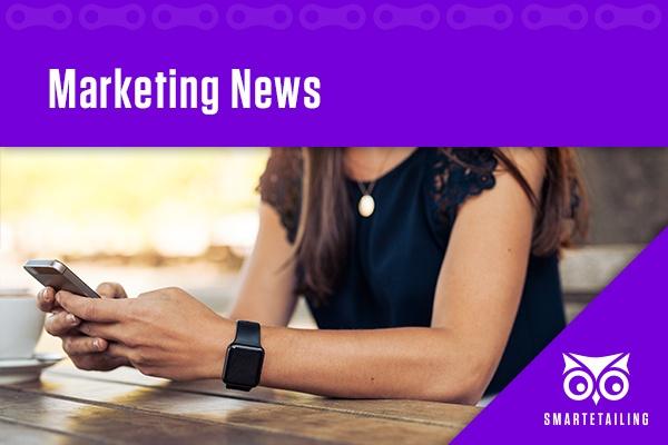 SE_BlogPost_MarketingNews0617_600x400.jpg