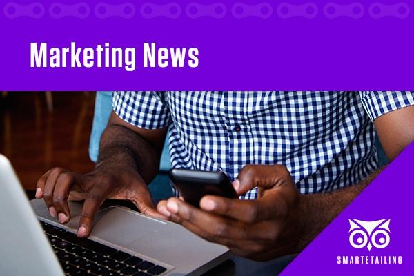SE_BlogPost_MarketingNews_600x400 (1).jpg