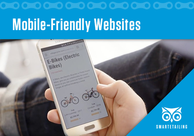 SE_BlogPost_MobileFriendlyWebsites18_670x470