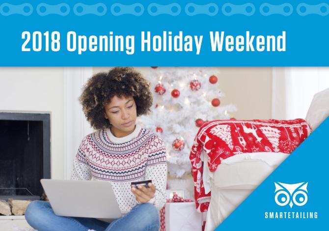 SE_BlogPost_OpeningHoliday18_670x470